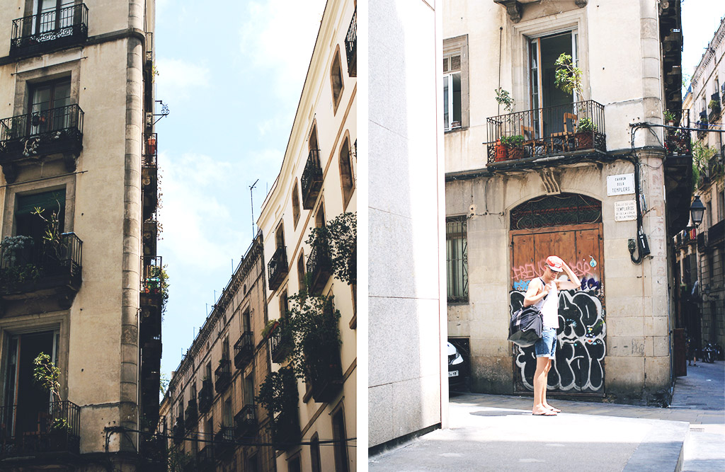 barcelona-24juli-01