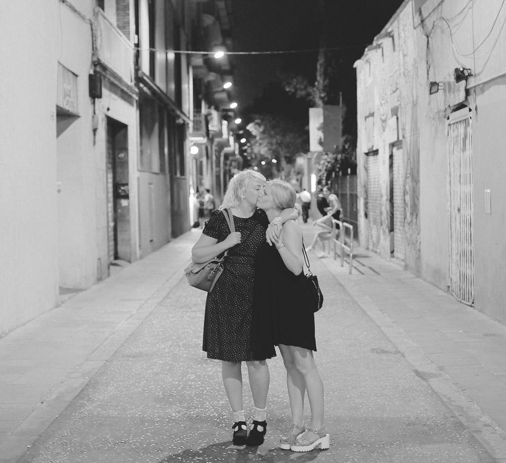 barcelona-24juli-16