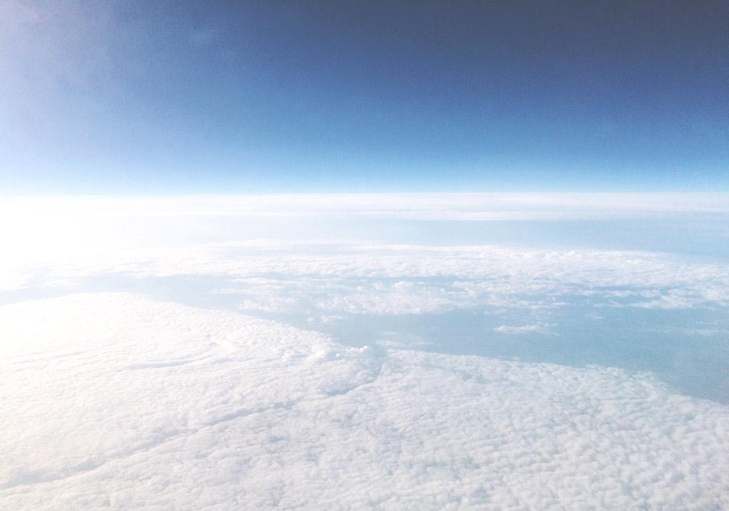 moln-02