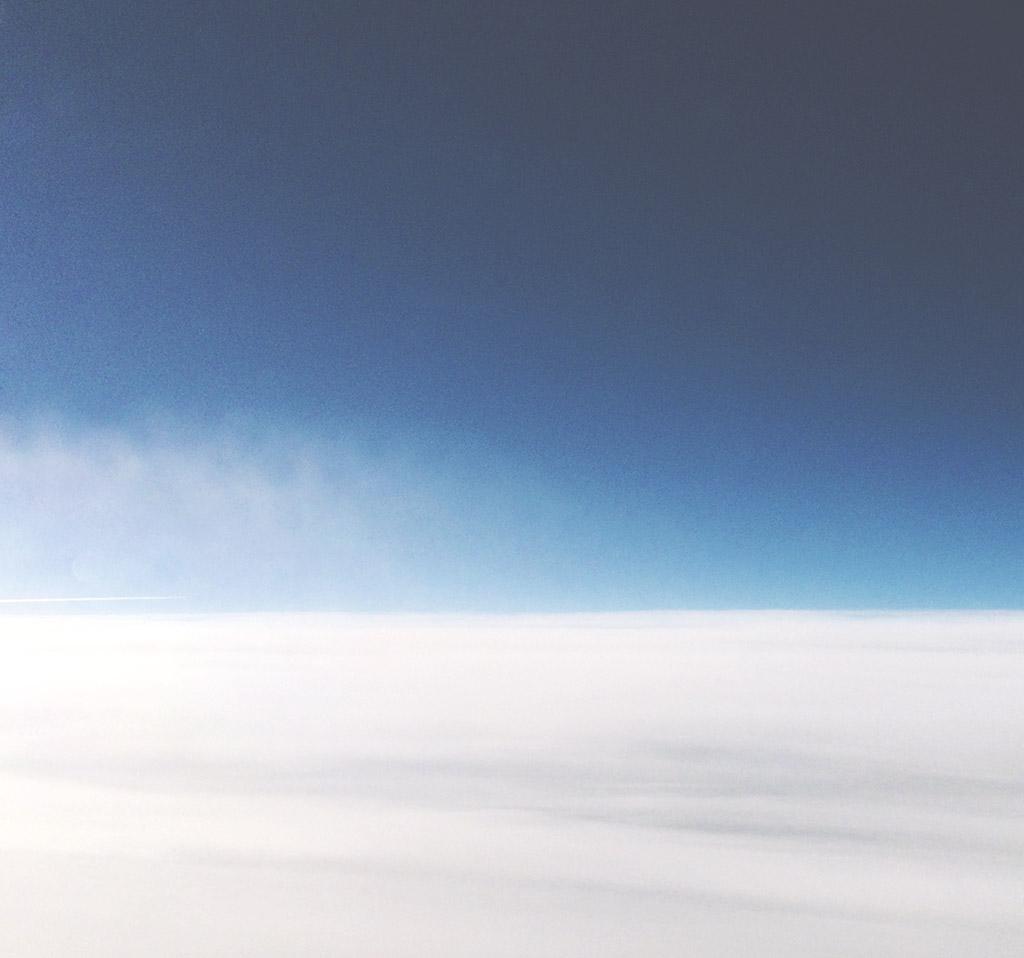 moln-03