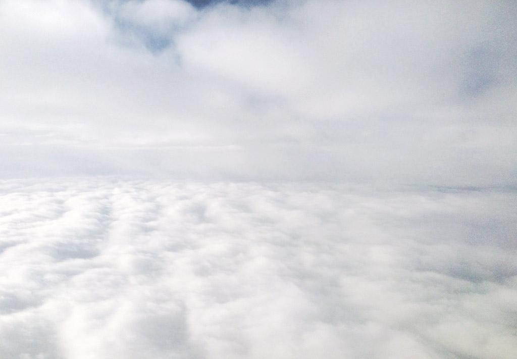 moln-04