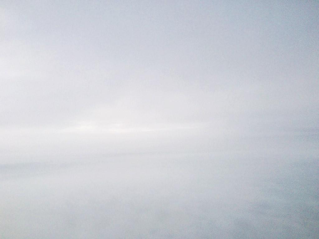 moln-05