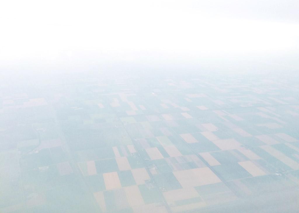 moln-07