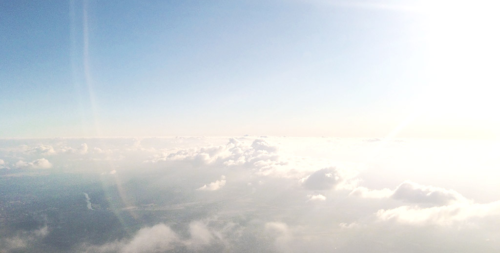 moln-09