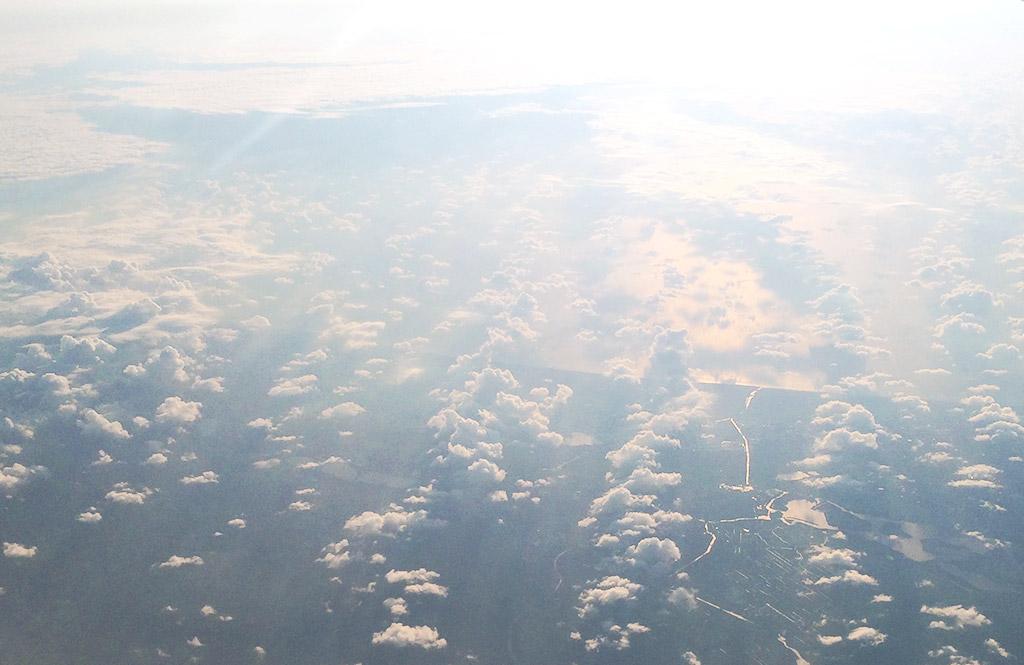 moln-10