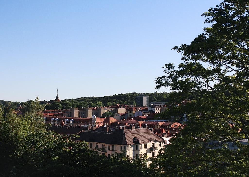 skansenkrona-01