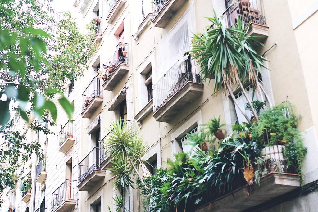 barcelona-27juli-26