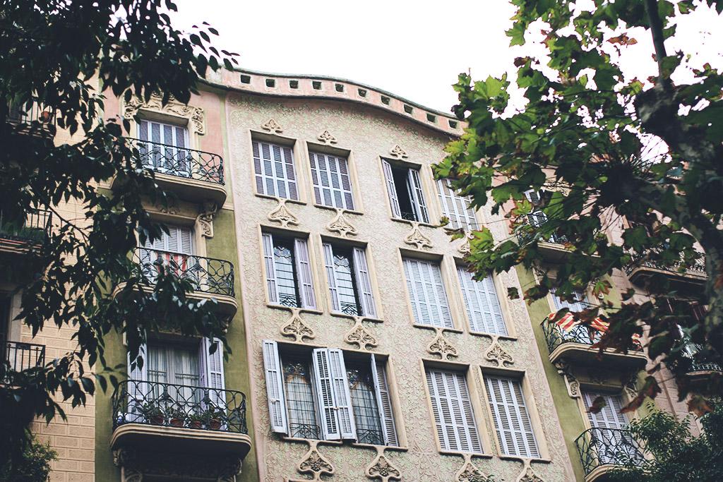 barcelona-27juli-36