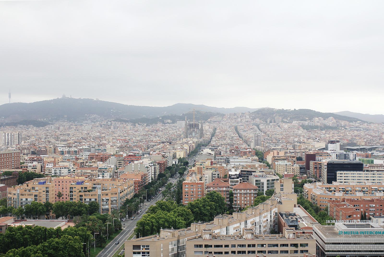 barcelona-28juli-18