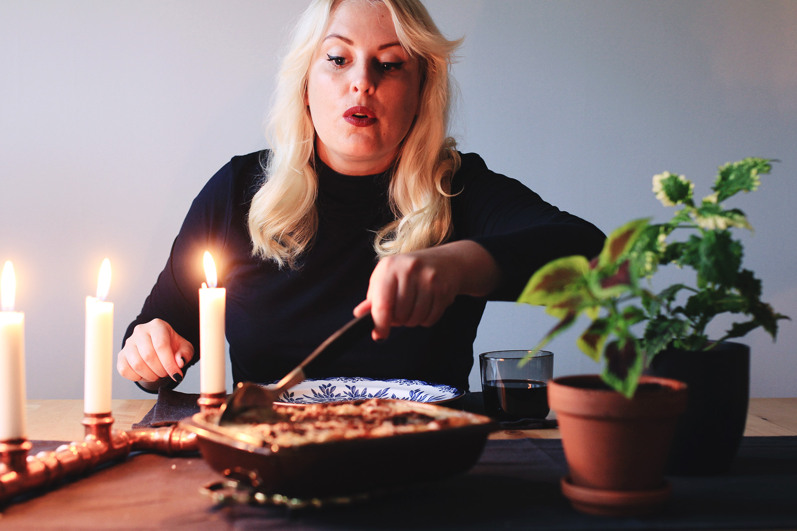 adelostspenat-lasagne-03