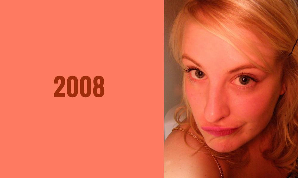 facebook-2008-4