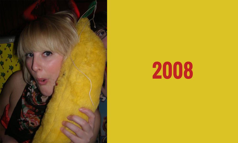 facebook-2008-5