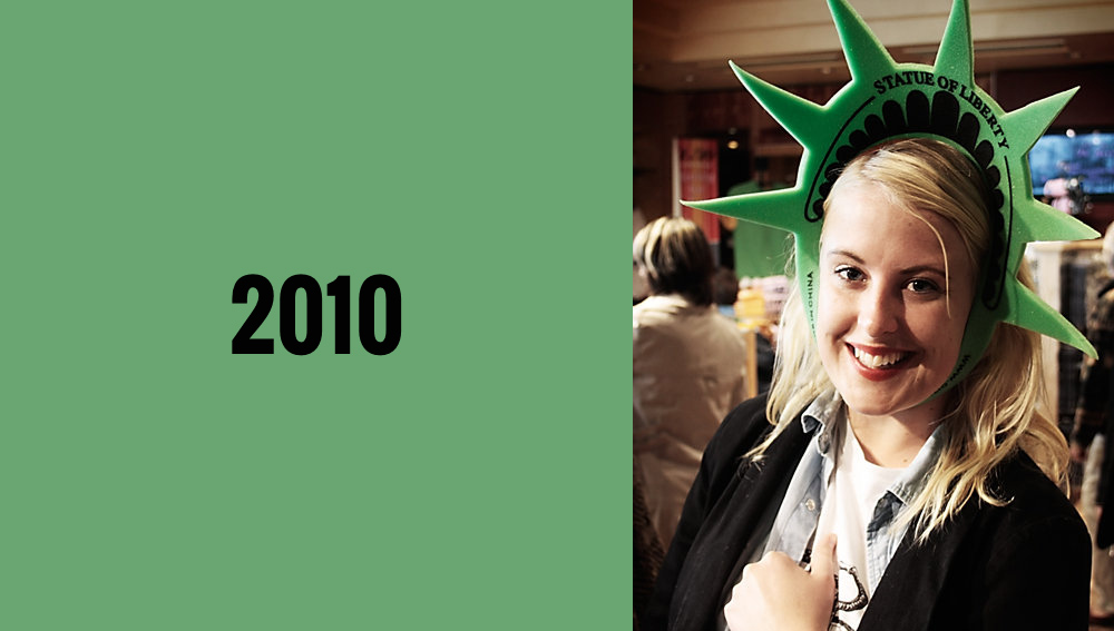 facebook-2010-4