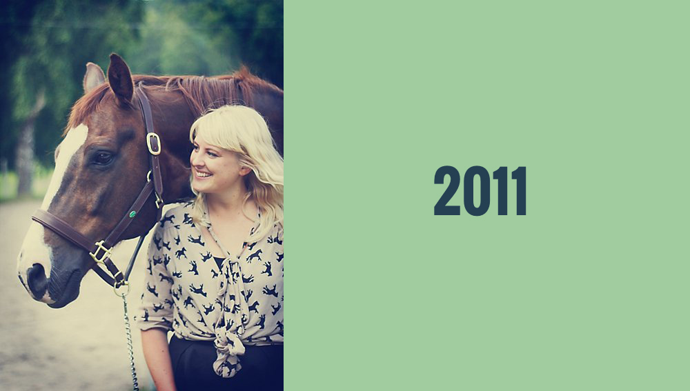 facebook-2011-2