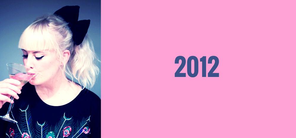 facebook-2012-2