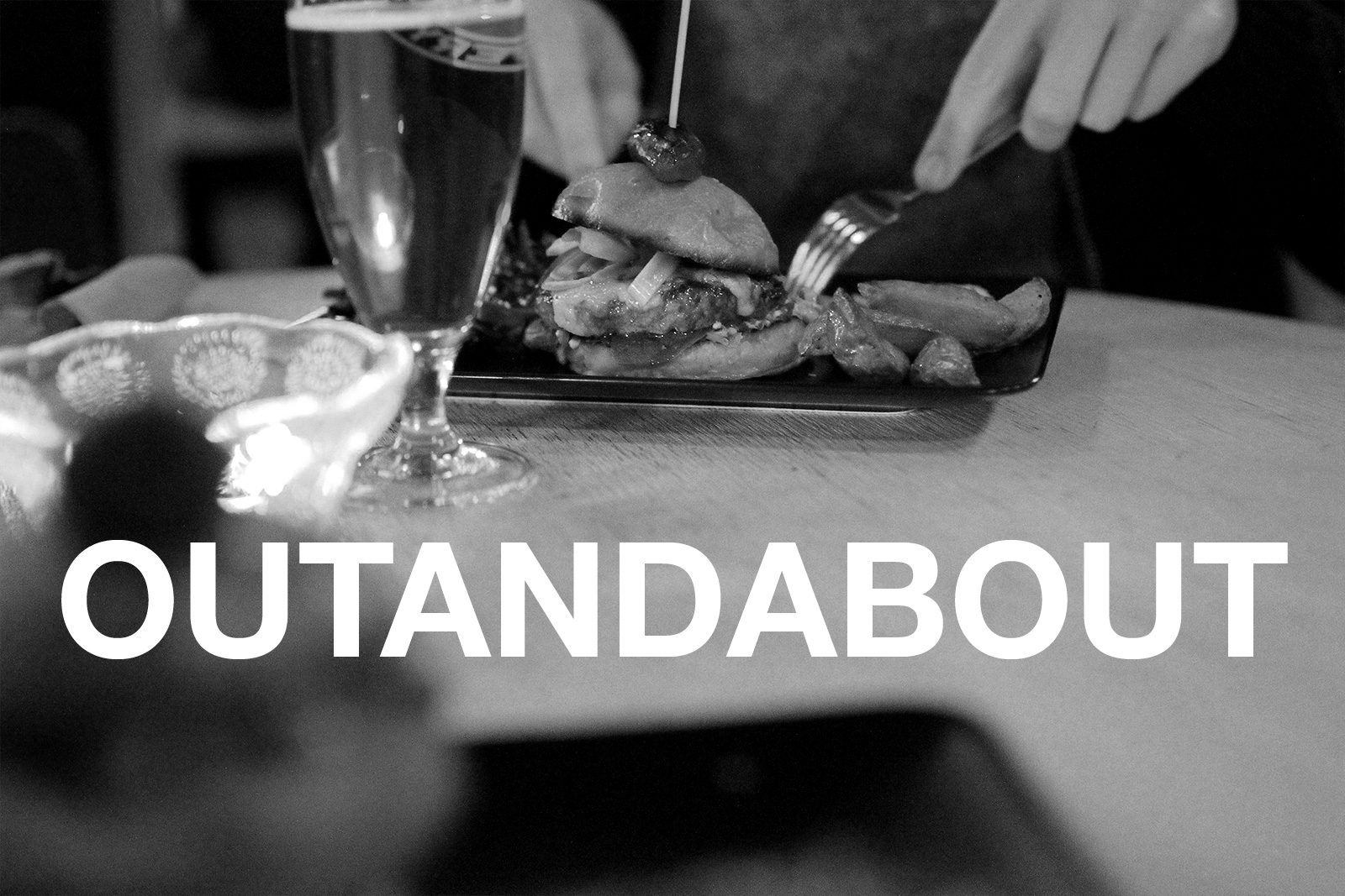 outandabout-1