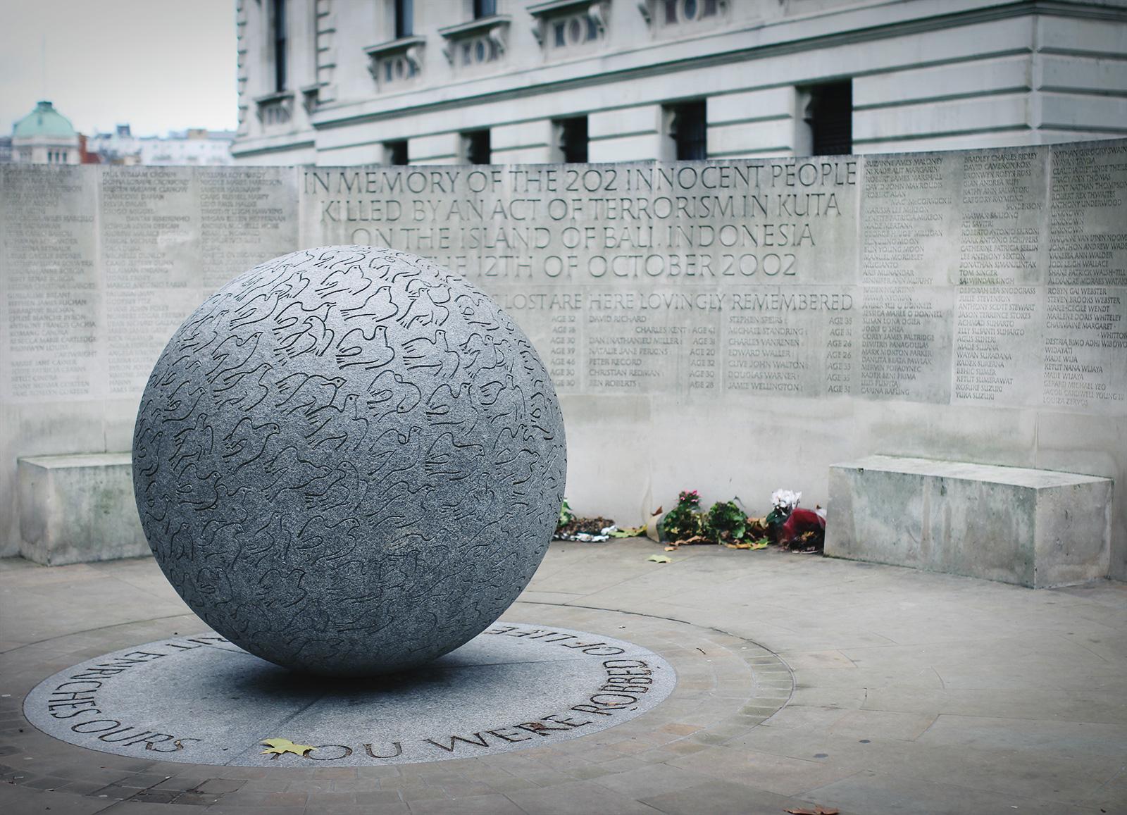 bali-memorial-02