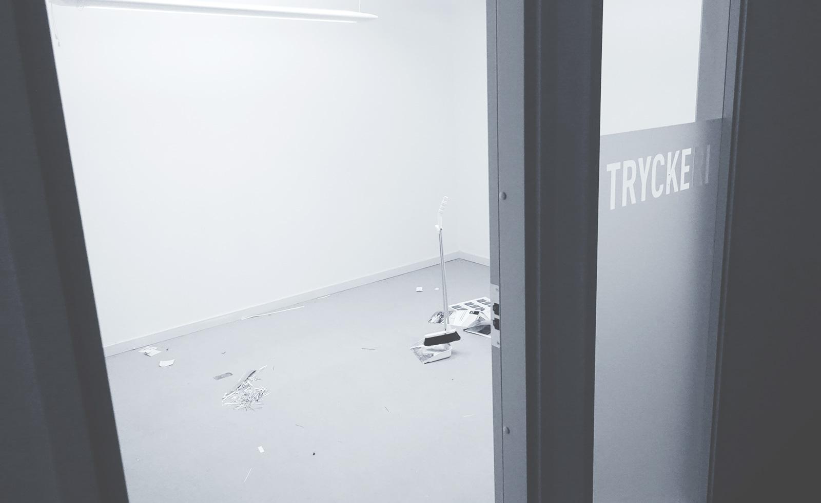 byebye-hello-02