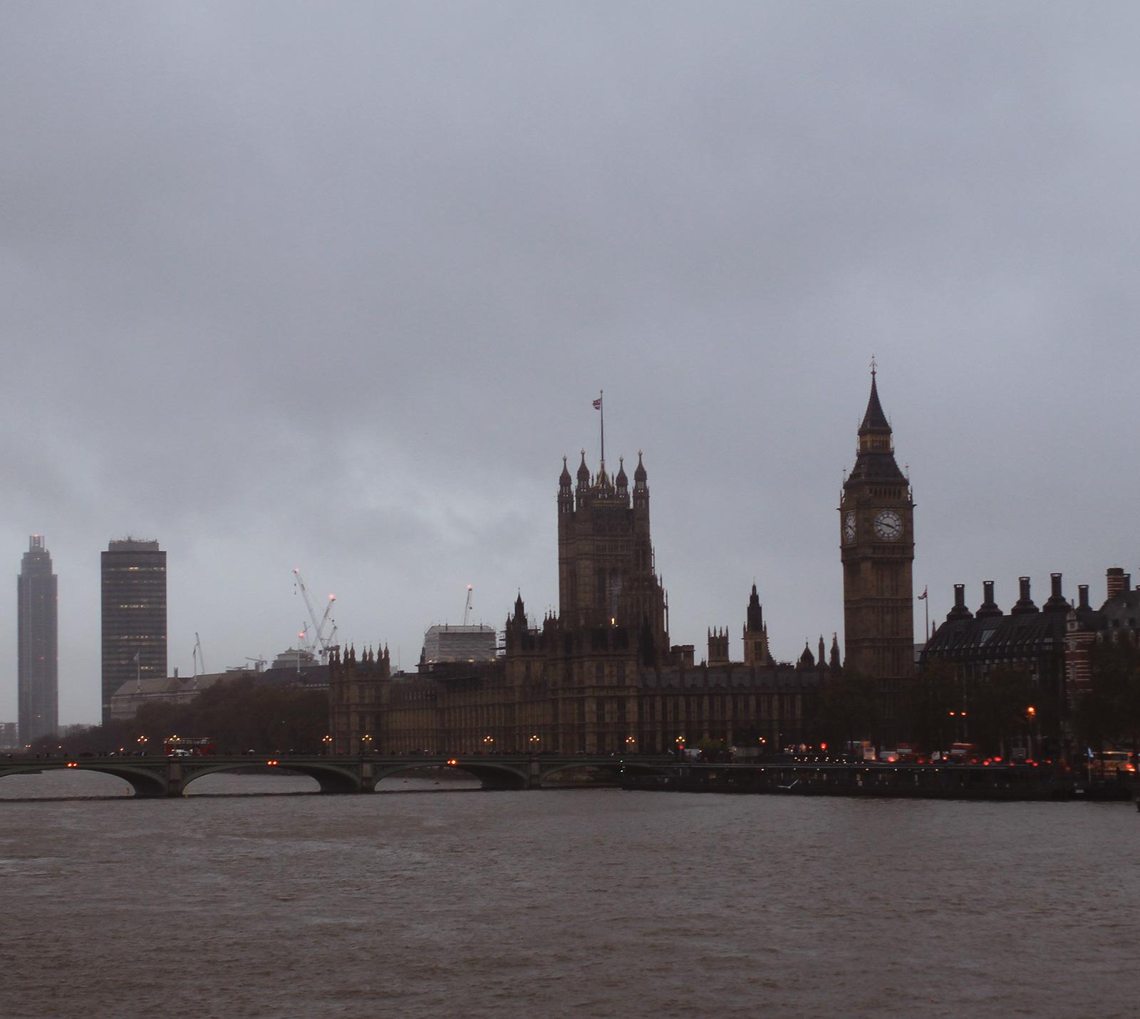 london-lor-16