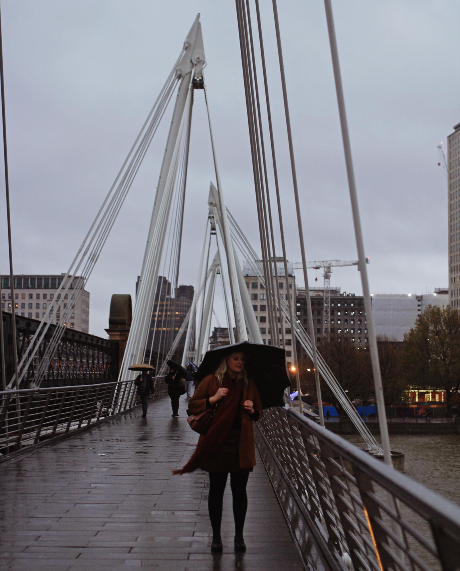 london-lor-17