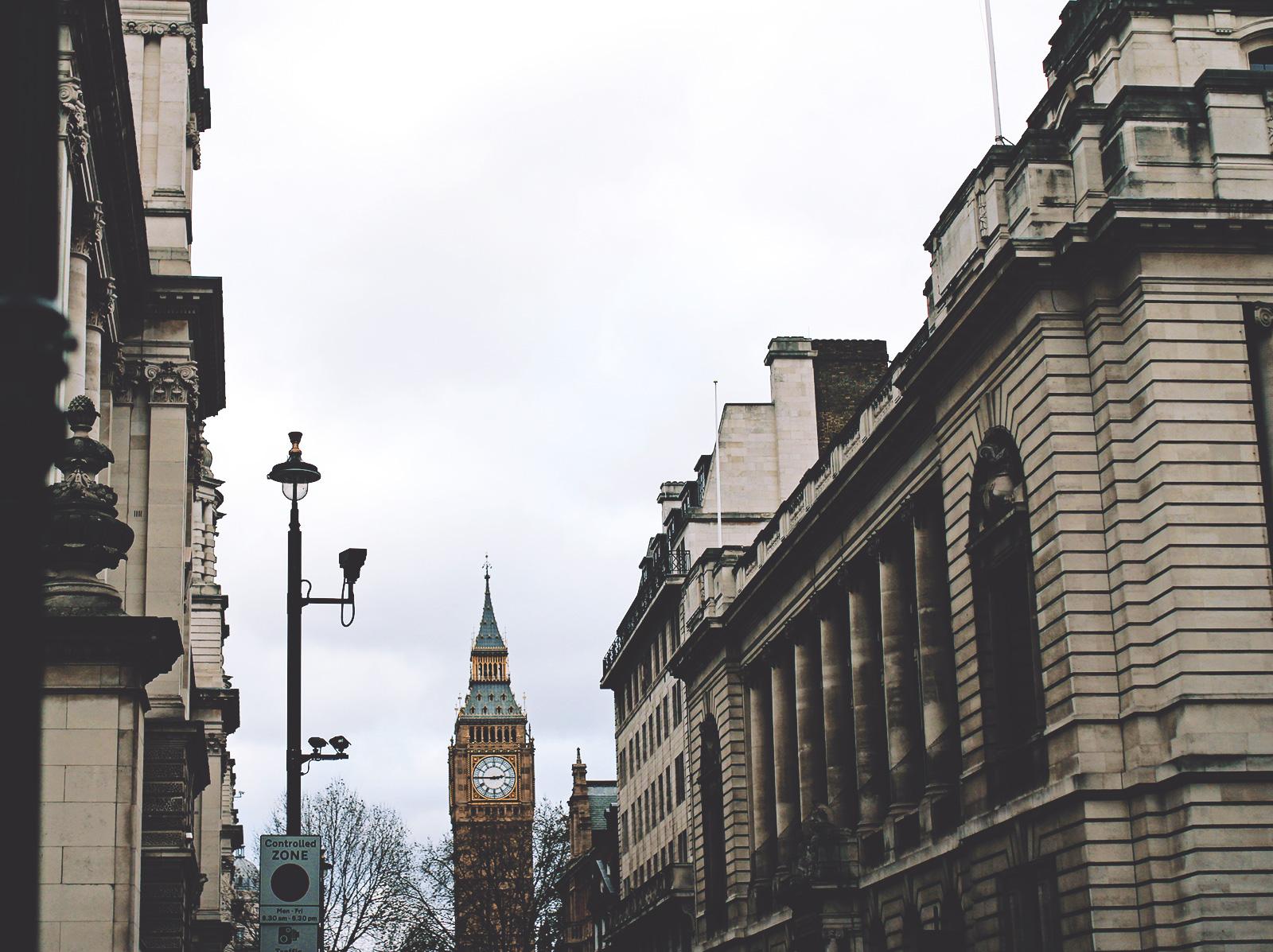 london-son-39