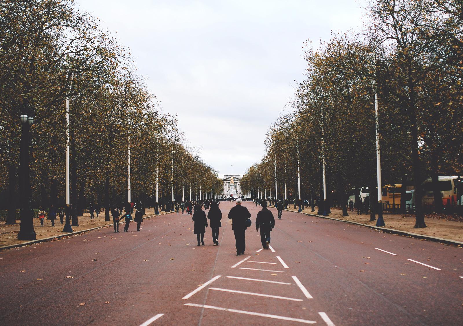 london-son-42