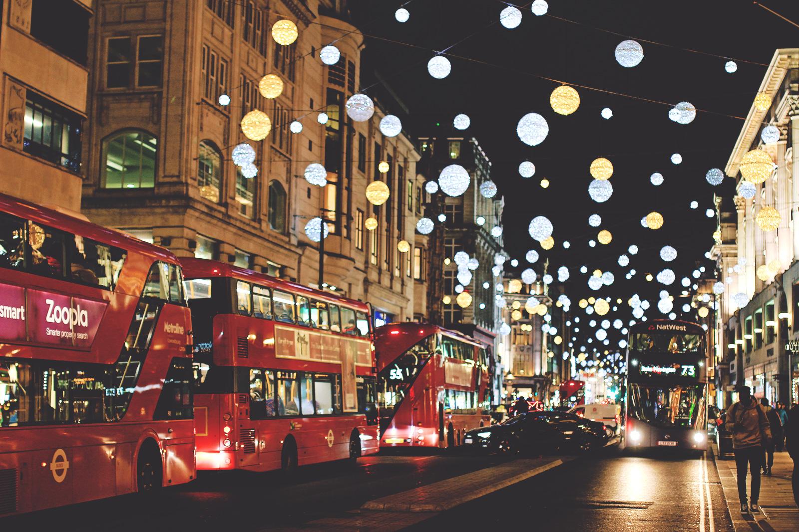 london-son-49