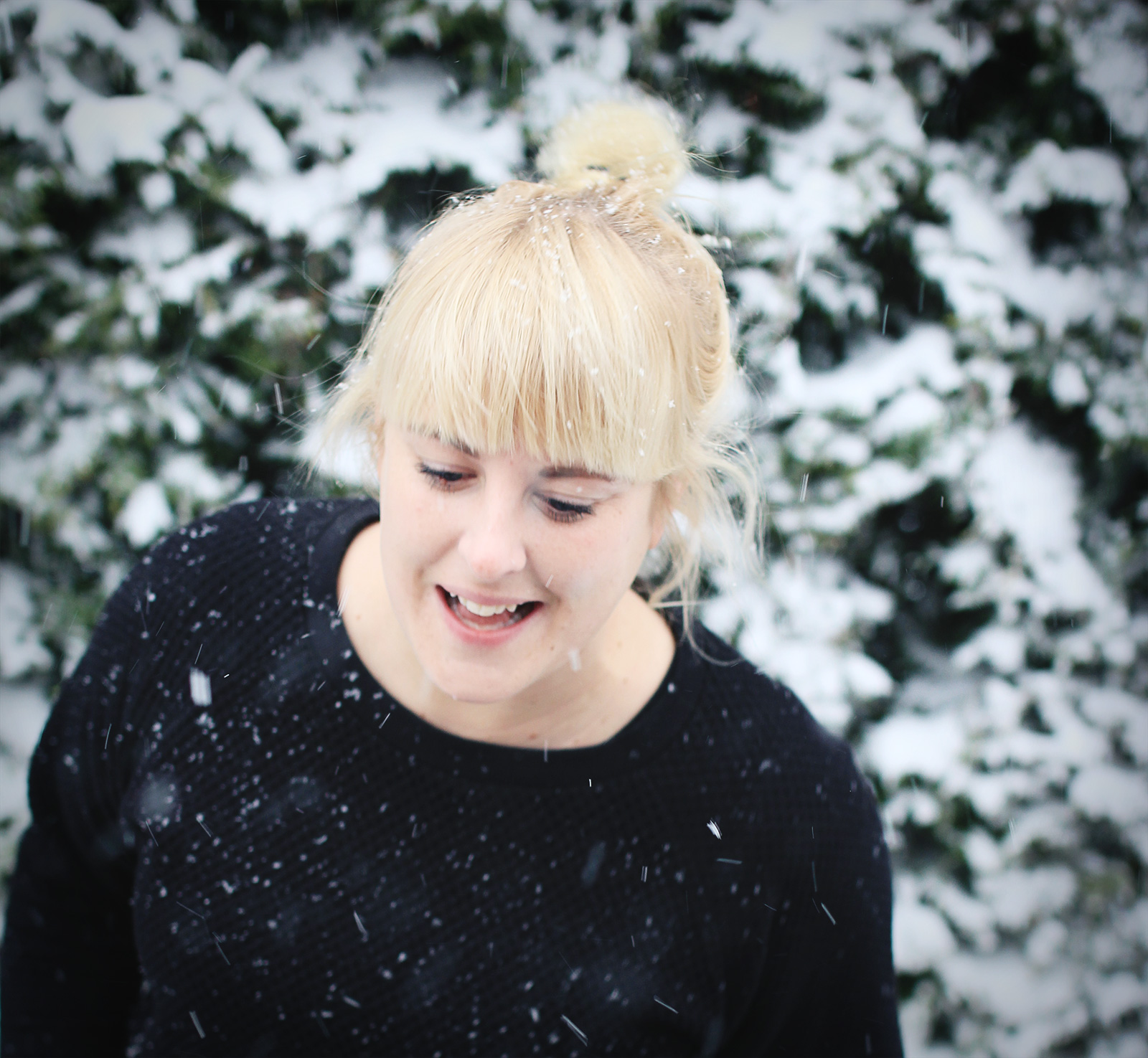 snow-03