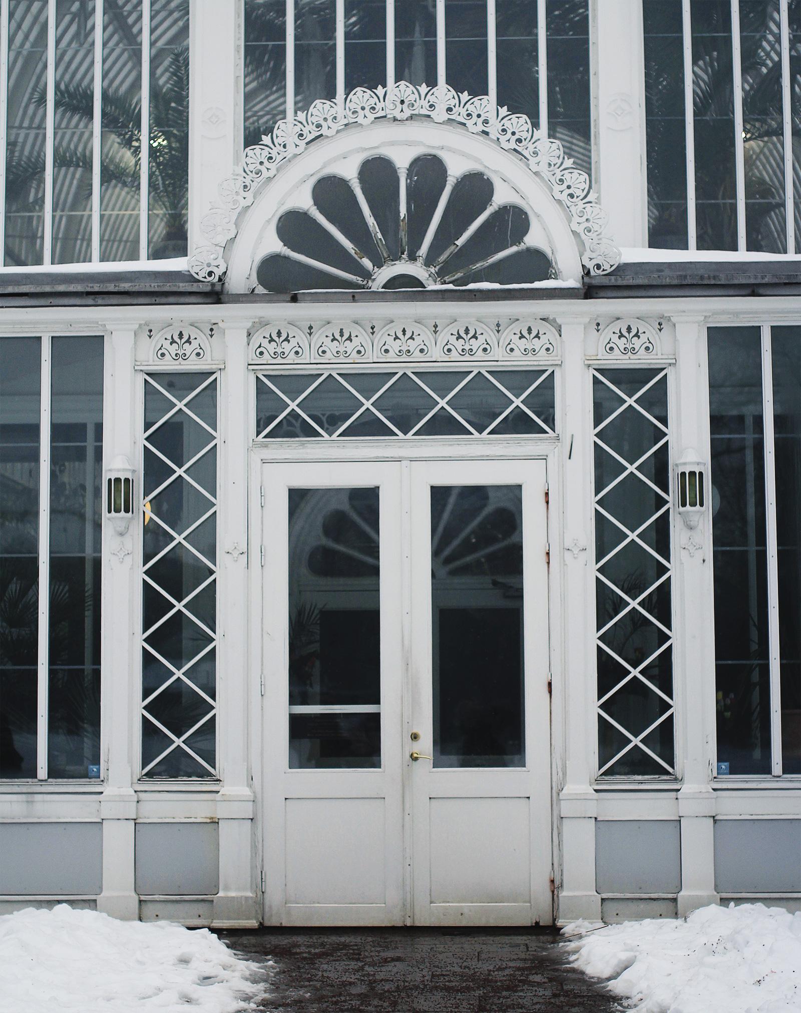 palmhuset-04