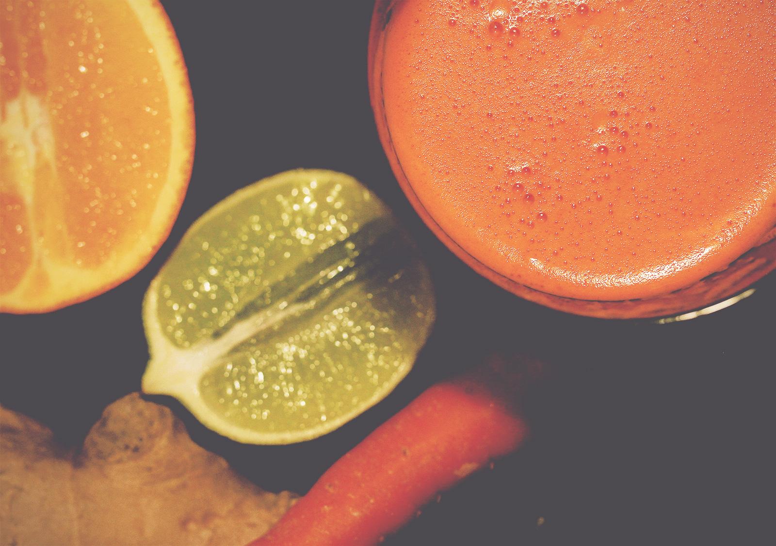 rasaft-juice