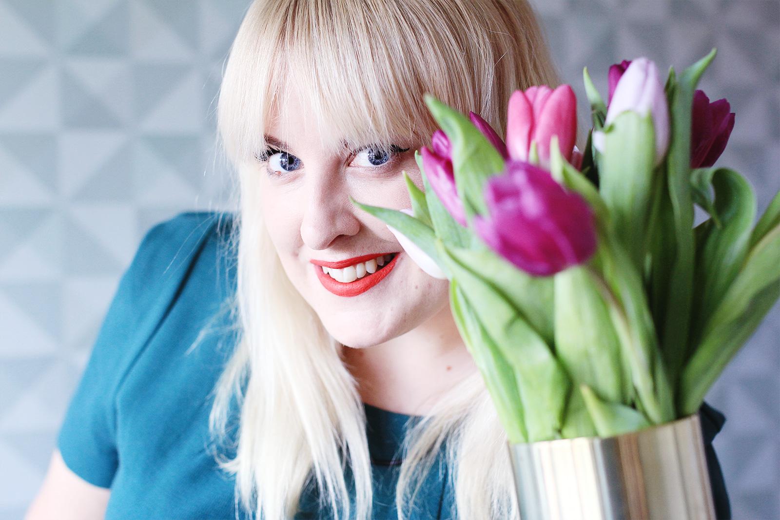 tulips-07