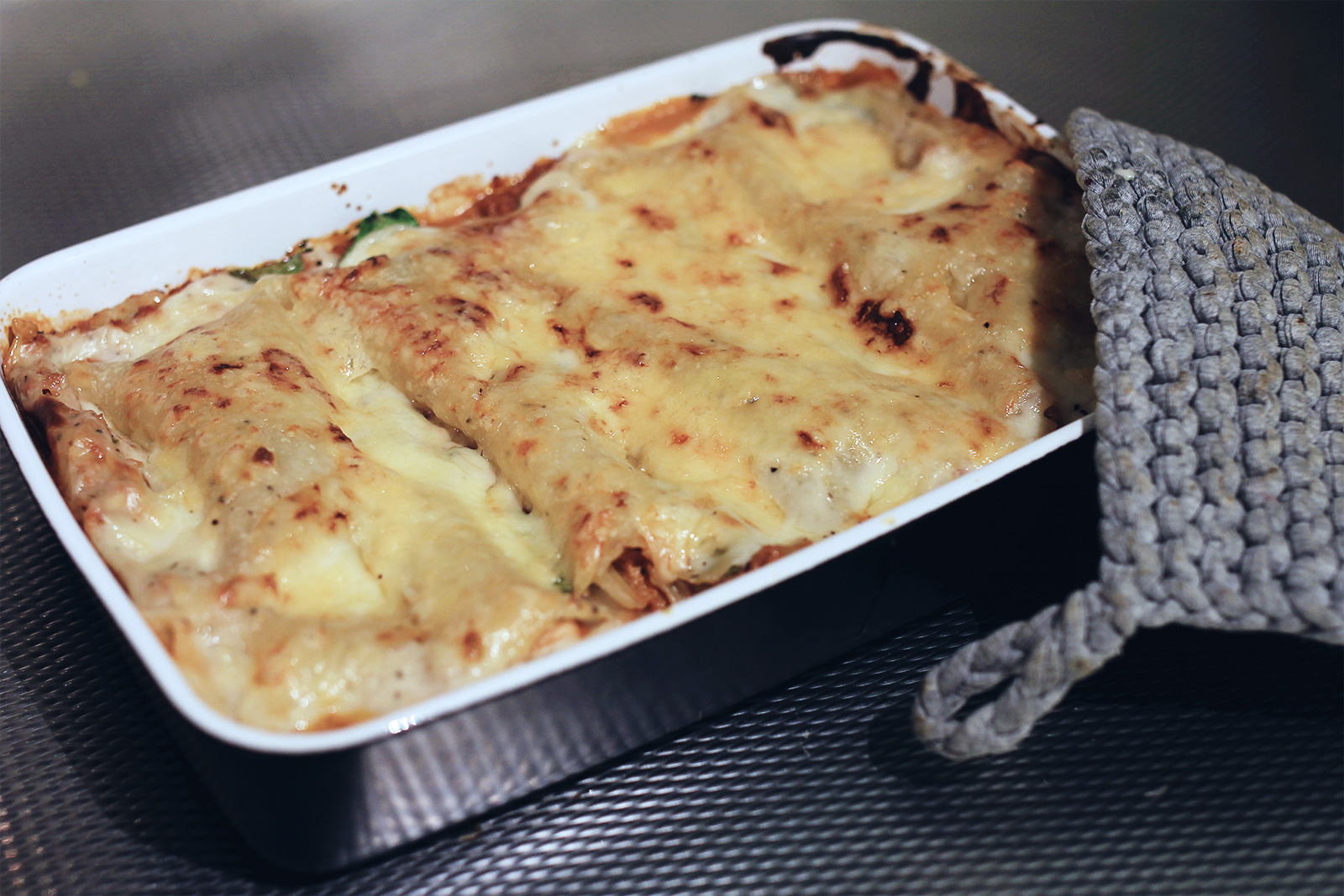 vegetarisk-lasagne-1