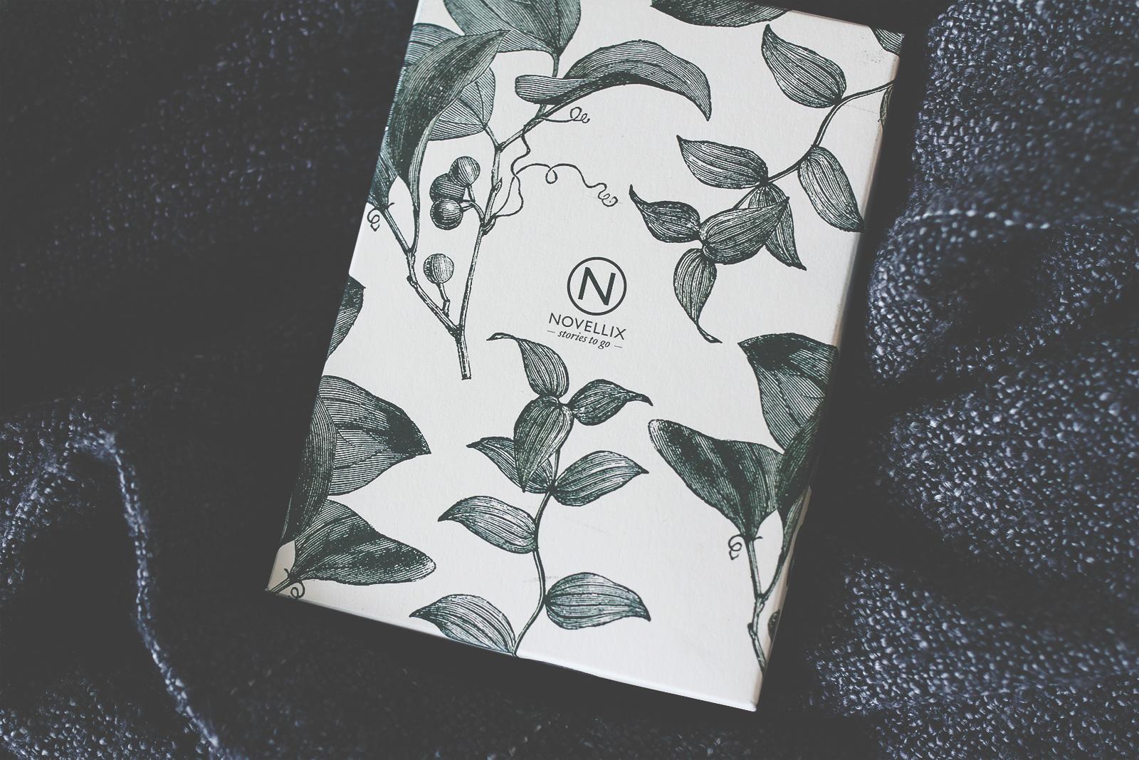 novellix-1