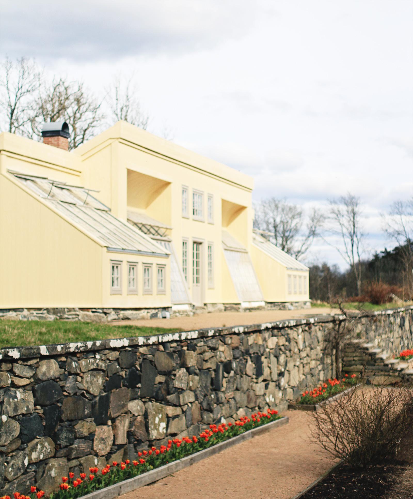 gunnebo-slott-04