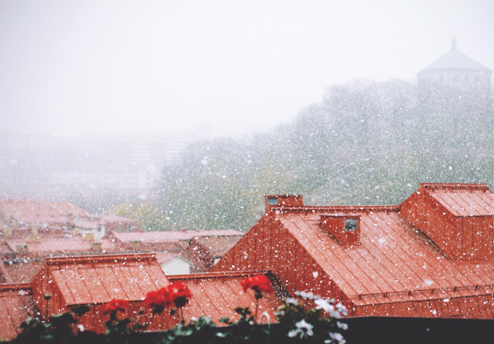 snow-april-01
