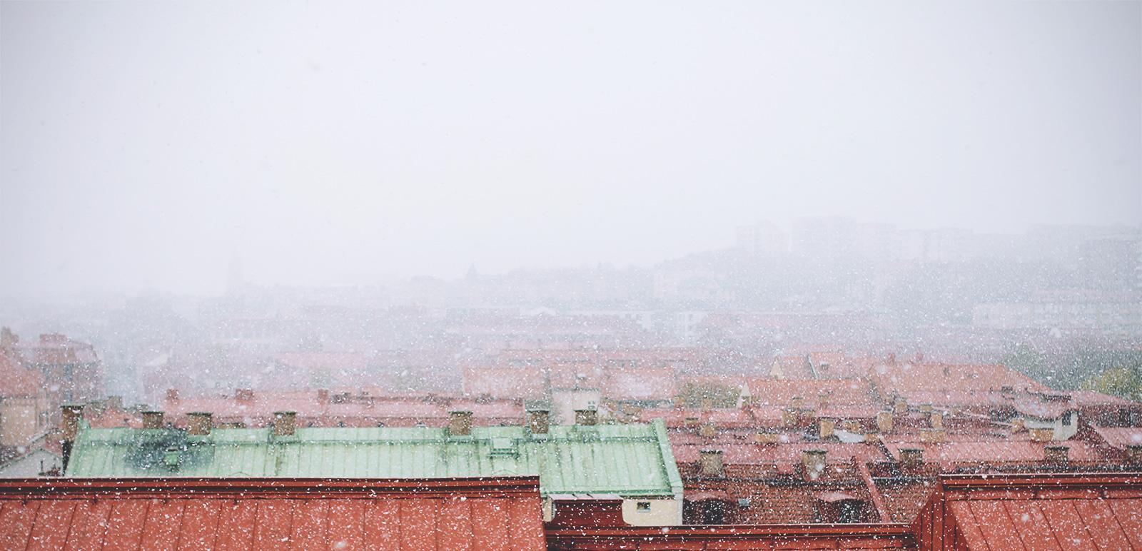 snow-april-02