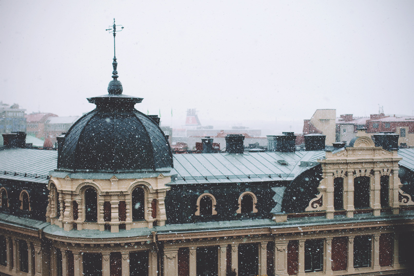 snow-april-03