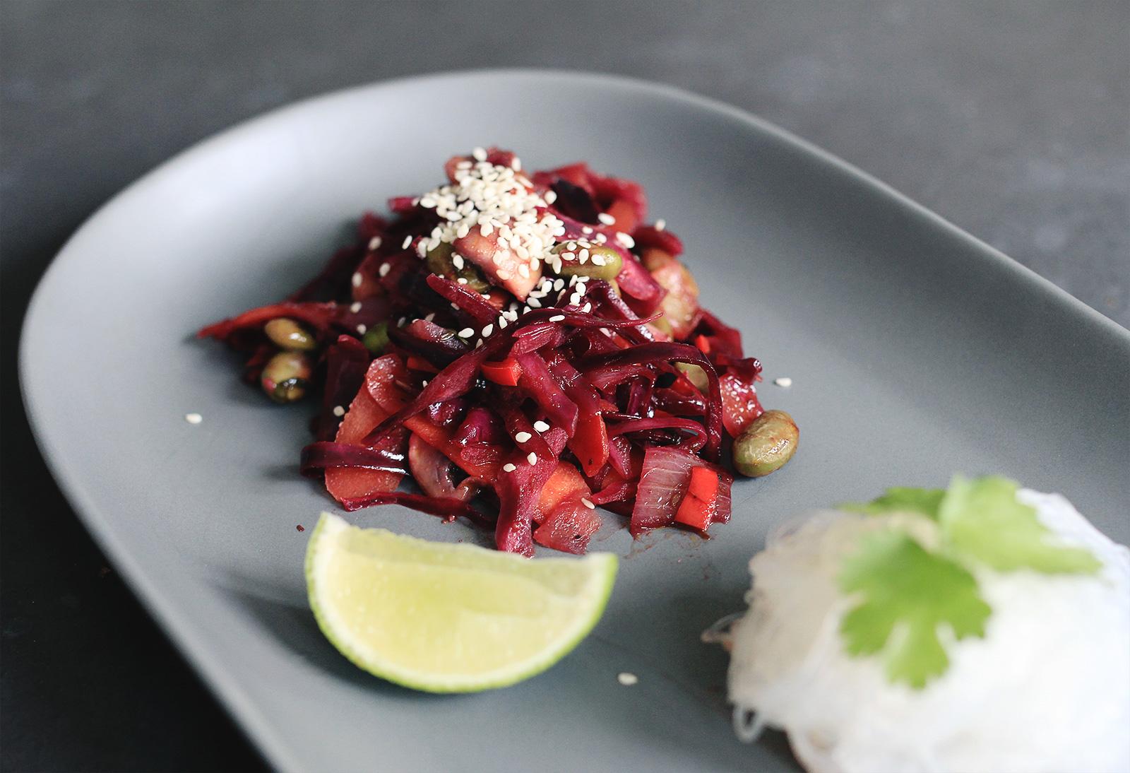 vegansk-wok-1