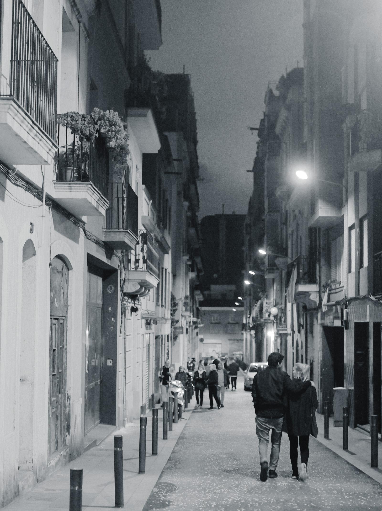 barcelona-fredag-19