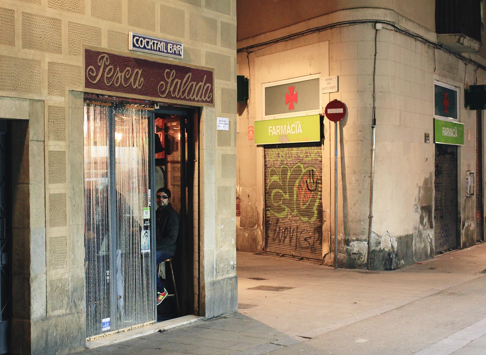 barcelona-lordag-30