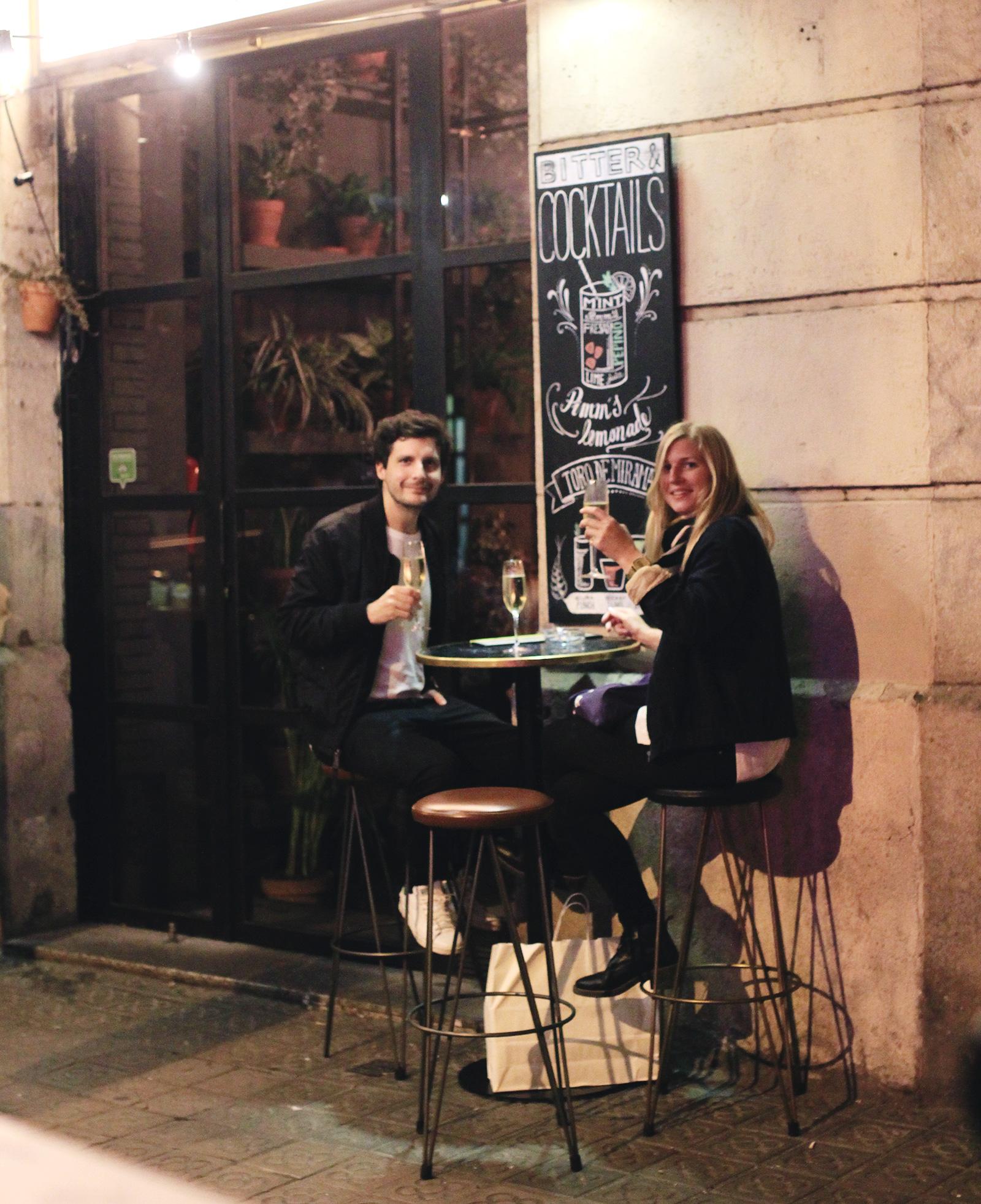 barcelona-lordag-32