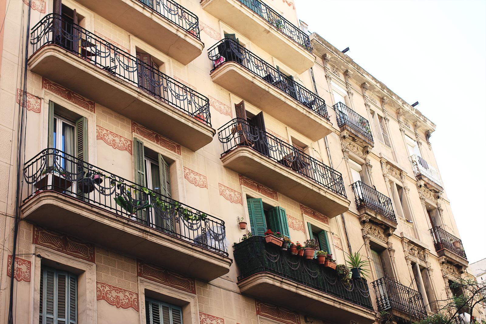 barcelona-onsdag-06