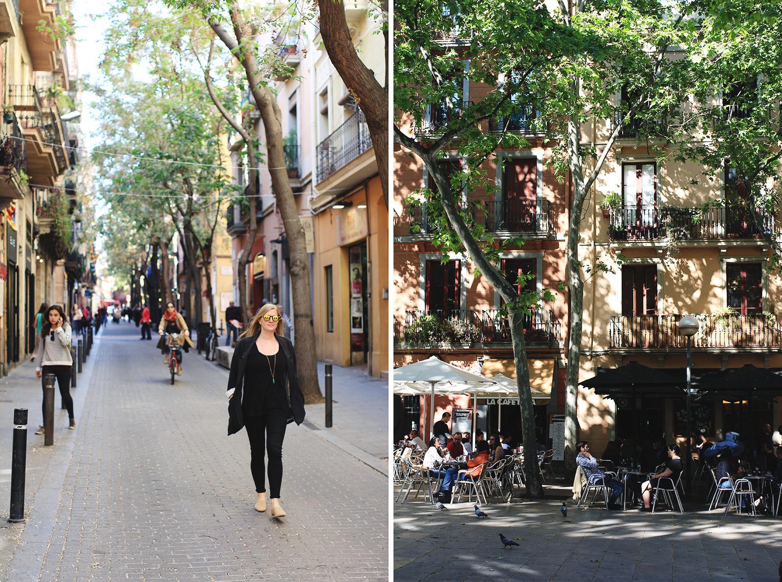 barcelona-onsdag-07