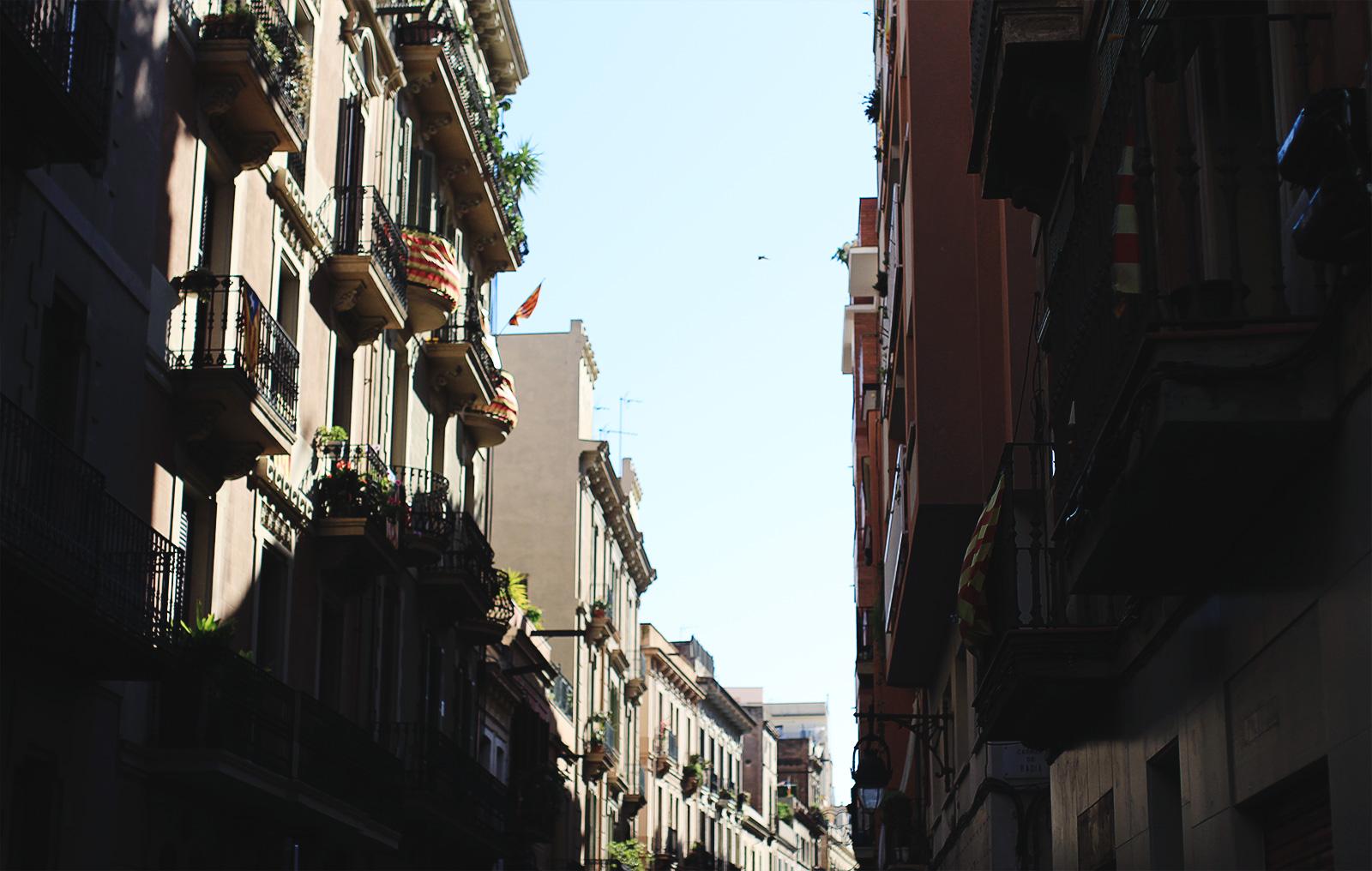 barcelona-onsdag-11