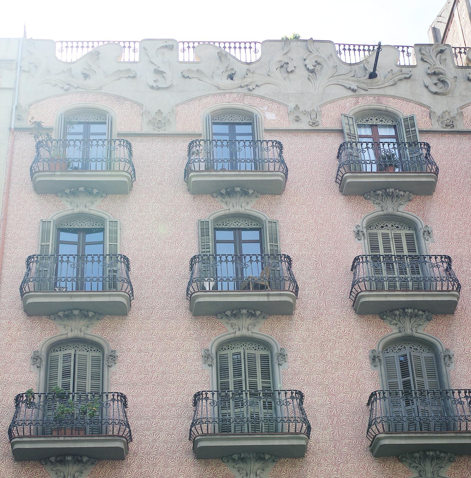 barcelona-torsdag-01