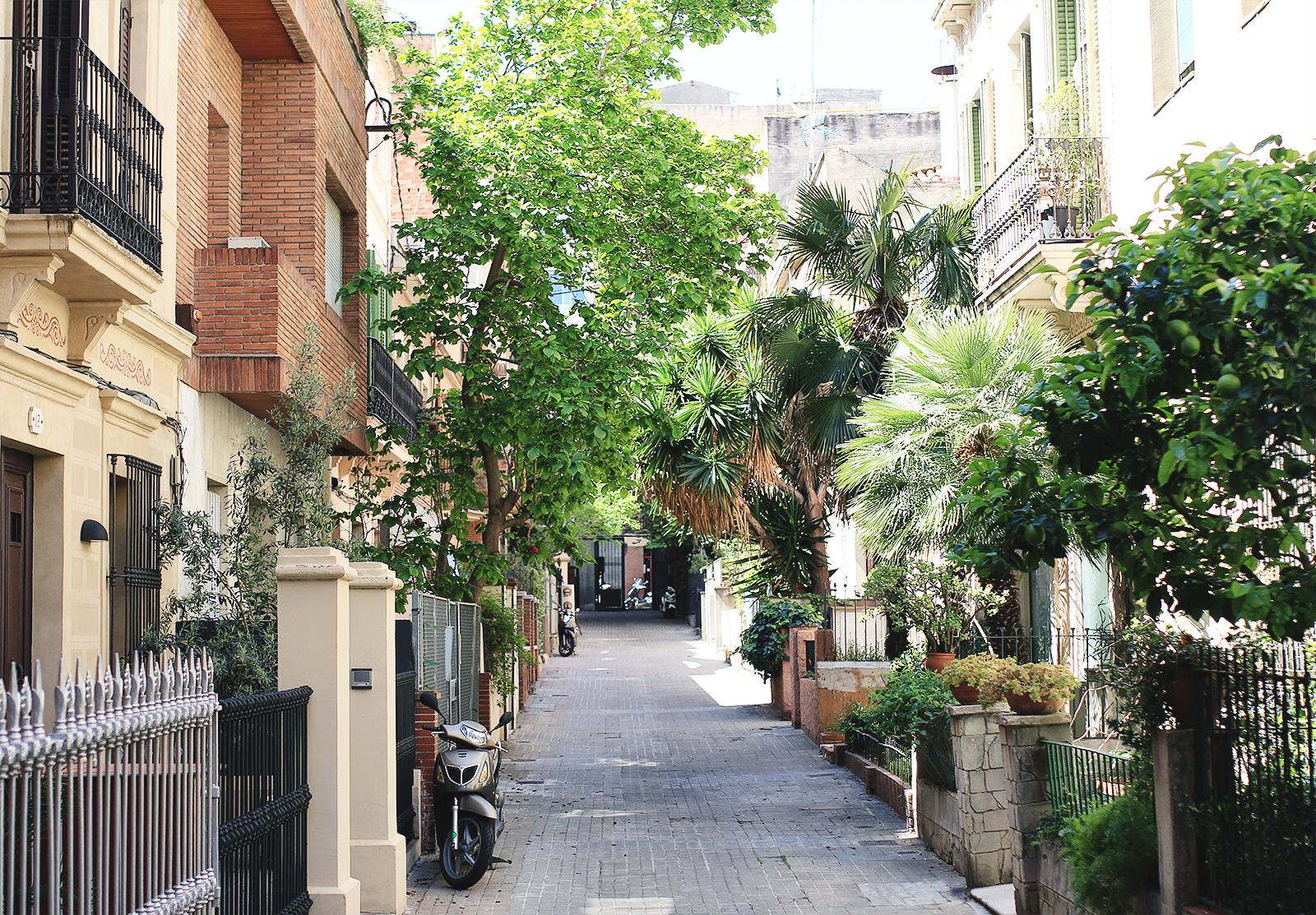 barcelona-torsdag-06