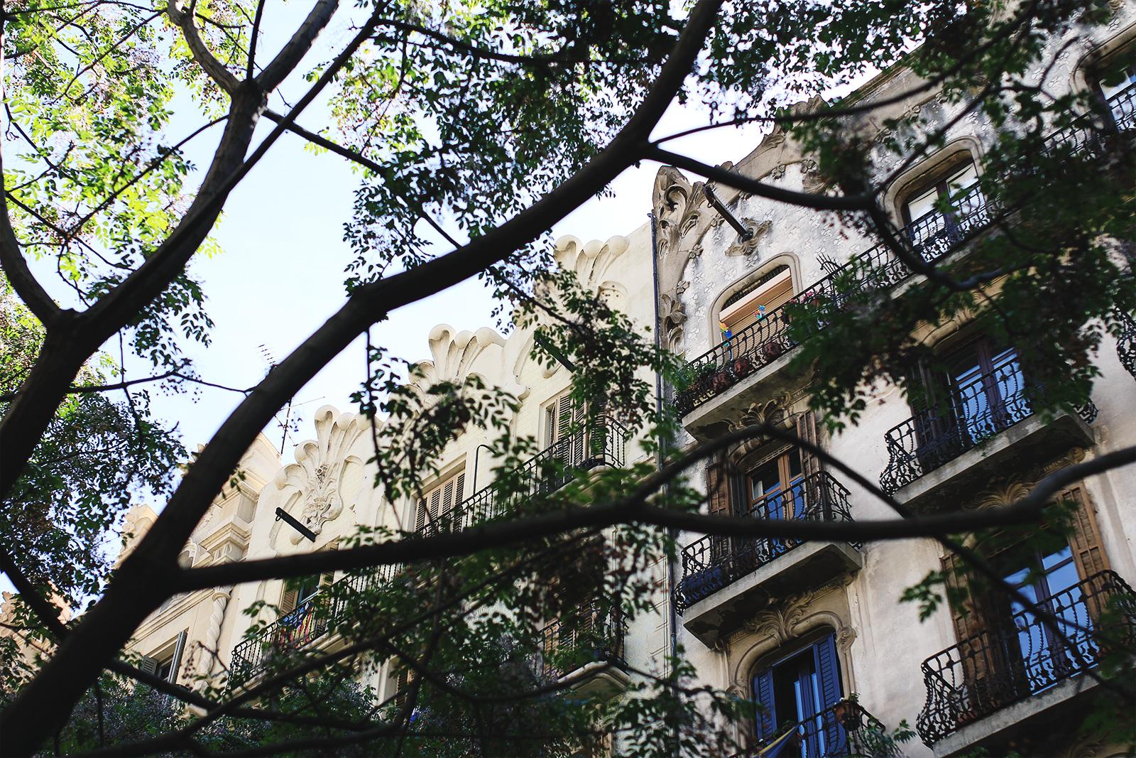 barcelona-torsdag-07