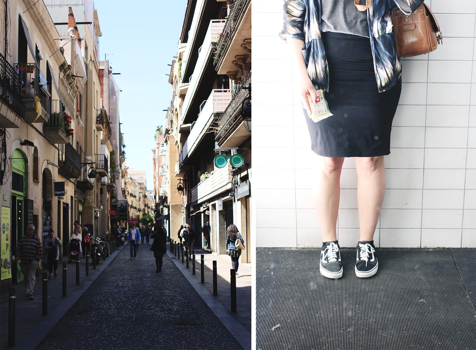 barcelona-torsdag-09