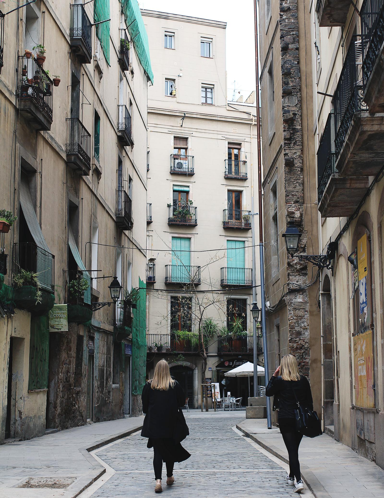 barcelona-torsdag-27