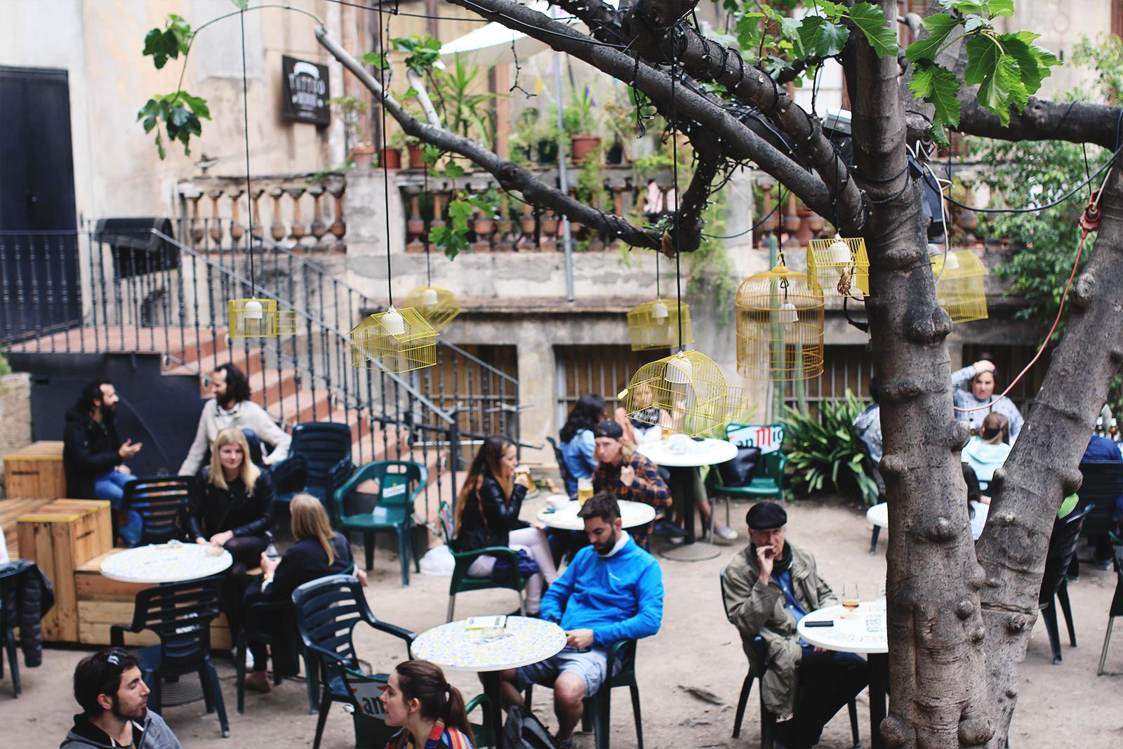 barcelona-torsdag-28